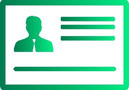acte-identitate2021.png