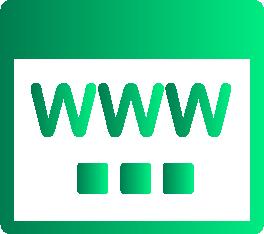 aplicati-online2021.png
